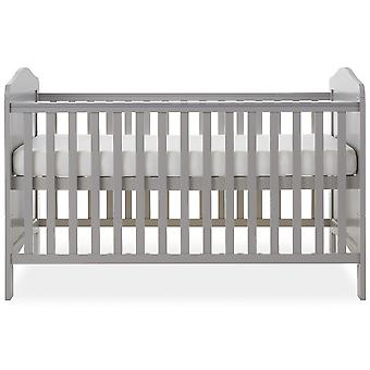 Obaby Whitby Cot Bed