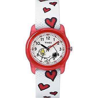 Timex Clock Girl ref. TW2R41600 TW2R41600