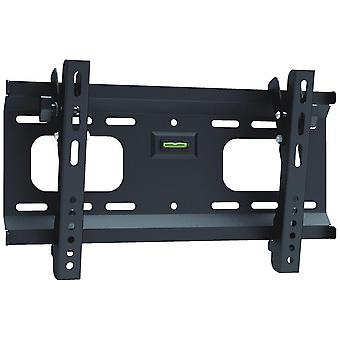 Brateck Plasma LCD TV Ultra-Slim Tilting Wall Bracket 55
