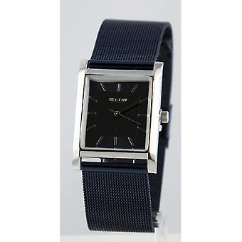 Ladies' Watch Regent - 2251772