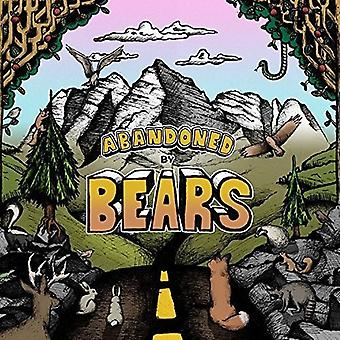 Abandoned by Bears - Years Ahead [CD] USA import