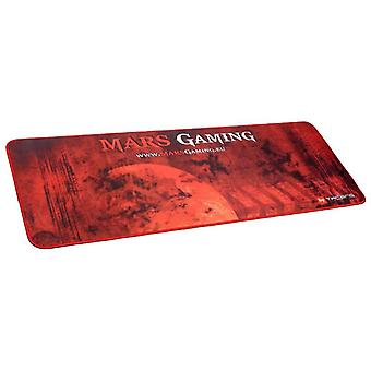 Mars Gaming, XL hiirimatto 88 x 32,5 cm - MMP2