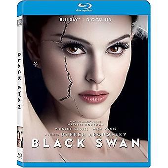 Importazione USA Black Swan [Blu-ray]