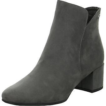 Tamaris 112537225 206 112537225206 universal winter women shoes