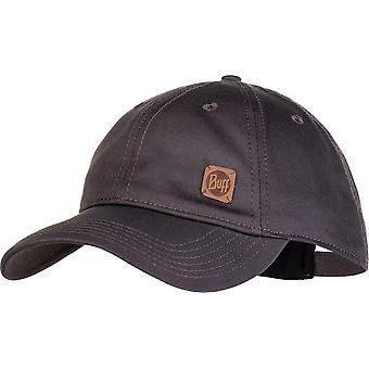 Buff Lifestyle Baseball Hat Grey