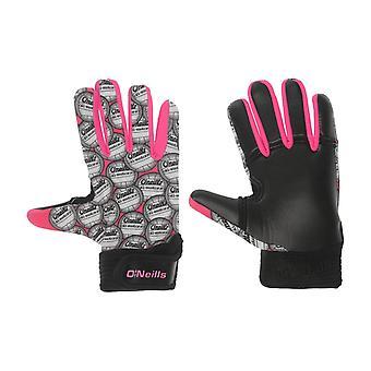 ONeills Challenge Glove Junior