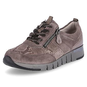 Waldläufer Petra 908009405410 universal toute l'année chaussures pour femmes
