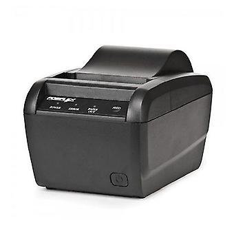 Bilet Imprimantă POSIFLEX PP-6900EN 200 mm/s 576 dpi Negru