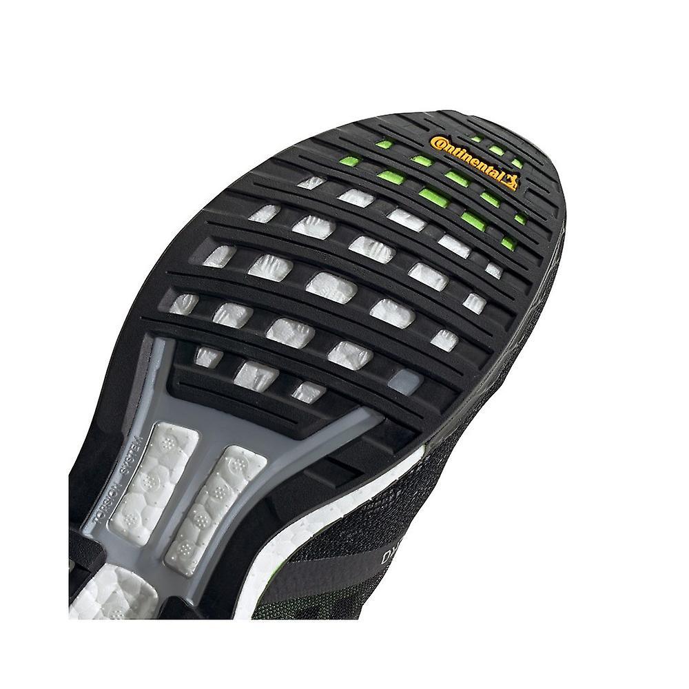 Adidas Adizero Boston 9 M EG4657 kjører hele året menn sko