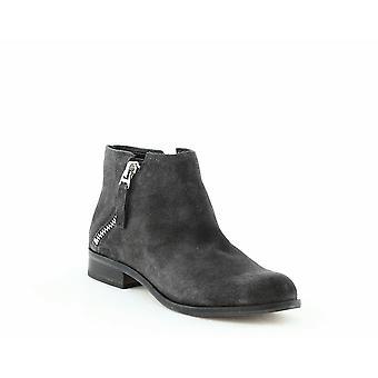 Dolce Vita | Vesa Leather Ankle Booties