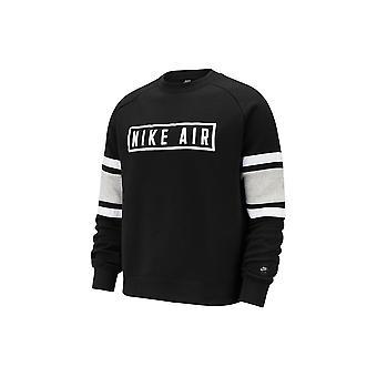 Nike Air Crew BV5156010 universal all year men sweatshirts