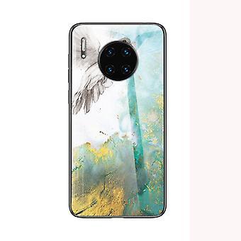 Anti-drop sak for Huawei P30 Lite/Huawei Nova 4e hualinan-pc2_921