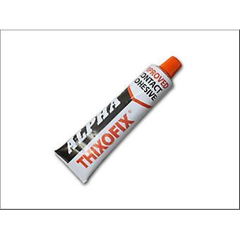 Alpha Thixofix Adhesive Tube