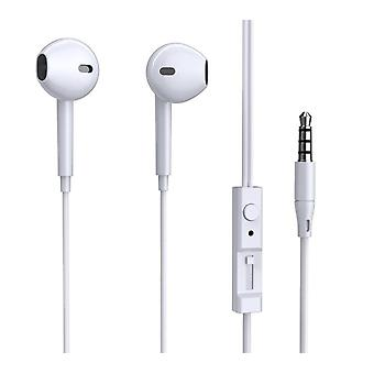 Jack Earphone - Mp3 Player And Universal Hadphones