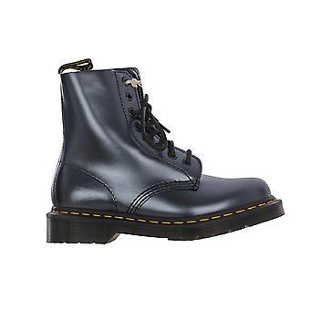Dr. Martens Pascal 262330401460 universal todo el año zapatos de mujer