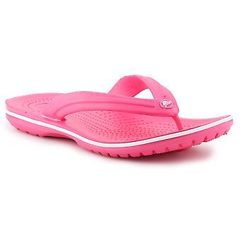Crocs Crocband Flip 110336NR water summer women shoes