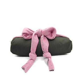 Basin Bliss Hair Salon Neck Rest (pink)