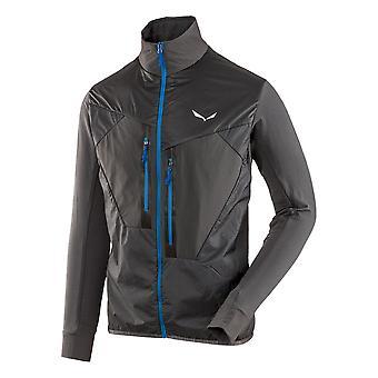 Salewa Pedroc Hybrid 269480731 trekking  men jackets