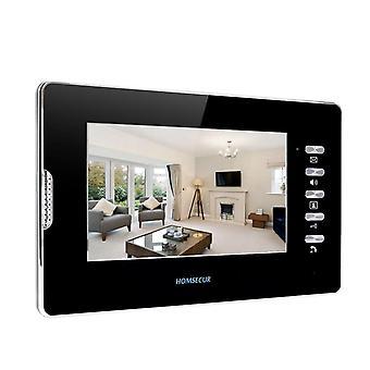 Vnútorný monitor Xm702-b pre video dvere