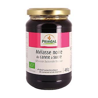 Black molasses 450 g