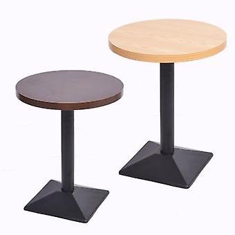 Möbel-Sets für Tee-Shop, Tisch & Stuhl Kombination Dessert Shop /