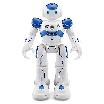 Jjrc R2 Rc 智能舞蹈 I 互动机器人