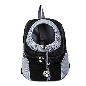 Pet Carriers, Carrying For Small Cats, Dogs, Backpack,transport Bag