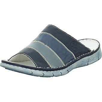 Rieker V086614 zapatos universales para mujer