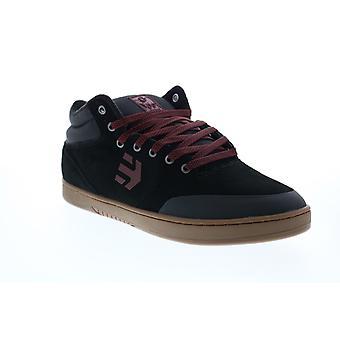 Etnies Adult Mens Marana Mtw Skate Inspired Sneakers