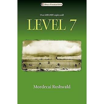 Nivå 7 av Mordecai Roshwald - 9780299200640 Bok