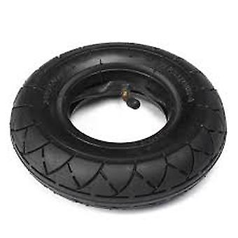 200x50 Tire Fit For Electric Gas Scooter & Electric Scooter