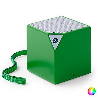 2-pack, Bluetooth Speaker 3W green