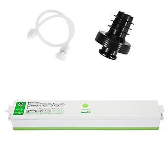 Elektrische Vakuum-Versiegelungsmaschine für die Hausküche