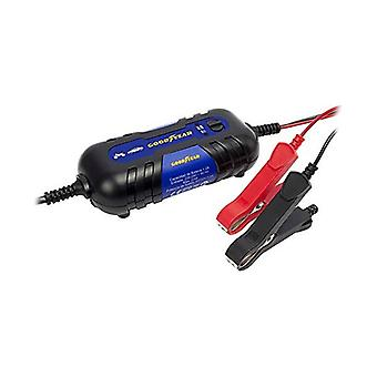 Battery charger Goodyear GOD0017 1,2A 22W