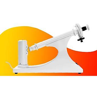 Polarimeter disque de bonne qualité Sugold