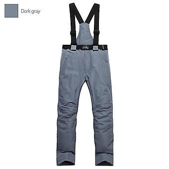 Women Ski Pants Outdoor Sports
