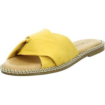 Tamaris 112711626609 universal  women shoes