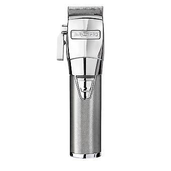 Babyliss Pro Comb Guide Til Super Motor Hair Clippers Størrelse 6 (19mm)