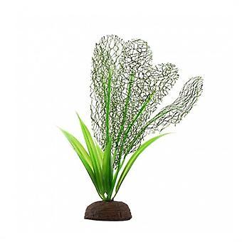 Fluval Madagaskar Plant (Fisk , Dekoration , Artificitial Planter)