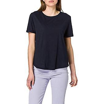 LTB Jeans Sepeze T-Shirt, Navy Blazer 12115, XXL Women