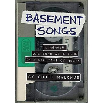 Basement Songs