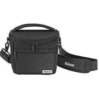 Nikon kompakt kamera sag