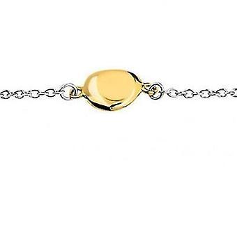 Breil juveler armband tj1791