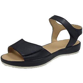 Ara Dubai 1215187 universal summer women shoes