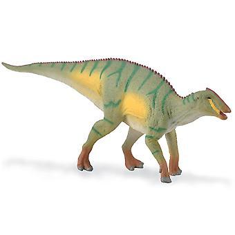 CollectA Kamuysaurus