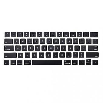 "Zestaw klawiszy do Macbooka Pro A1706 13 ""/ A1707 15"" 2016 2017 Upgrade Replacement Gaming Keyboard"