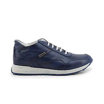 Duca di Morrone - Sneakers Homme 202_CRUST