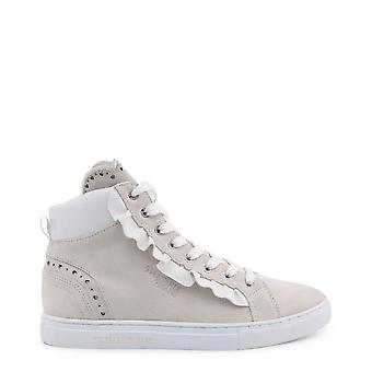 Trussardi - Sneakers Kvinder 79A00242