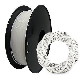 X moonlee 3d pla filament 1.75mm 1kg 3d Drucker tpu schwarz Kohlenstoff 3d Kunststoffdruck Filament pla 3d