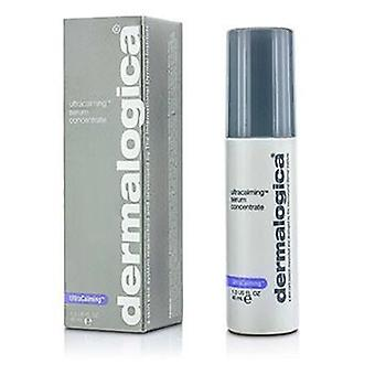 Dermalogica Ultracalming soro concentrado-40ml/1,3 oz